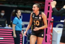 Photo of VakıfBank lige galibiyetle başladı