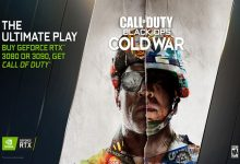 Photo of 'Call of Duty: Black Ops Cold War' videosu yayınlandı