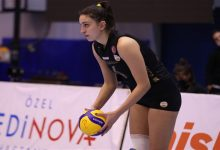 Photo of Lider VakıfBank'tan deplasman galibiyeti